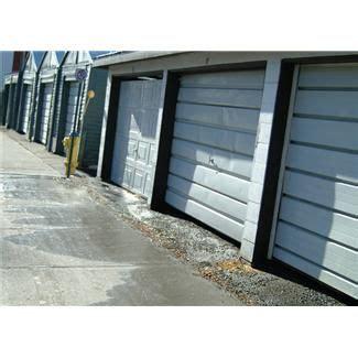 Advantages Using Storage Unit Fransen Home