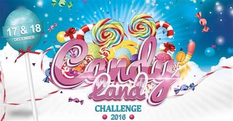 candyland wallpapers hd backgrounds