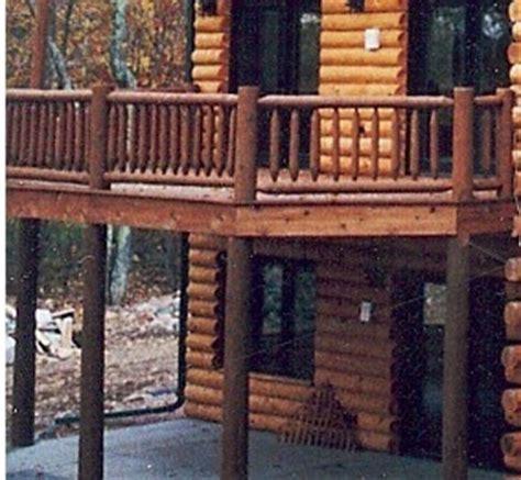 rumah unik desain  bambu tampilan rumah