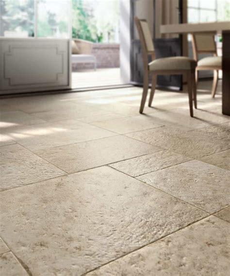 Piastrelle Effetto Pietra Per Interni - gres porcellanato con effetto pietra pavimenti e