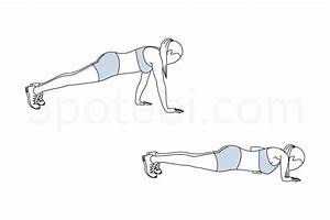 239 Best  U2665 Exercise Guide Images On Pinterest