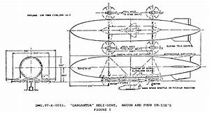 Space Shuttle Cargo Bay Dimensions - Pics about space