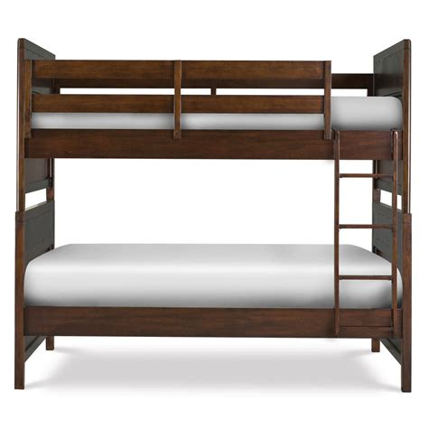 bunk bed bunk bed clip free large images