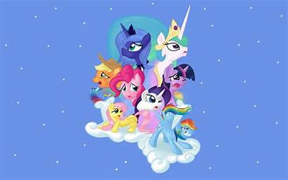 Mlp Phone Cell Pony Rainbow Dash Wallpapers