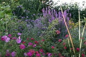Jardin De Reve : le bassin d 39 yves 1 ~ Melissatoandfro.com Idées de Décoration