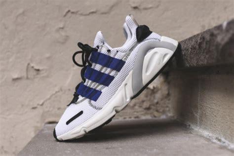 adidas shoes     highsnobiety