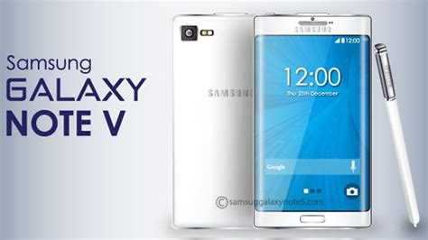 samsung new phone 2015 document moved
