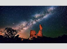¿Cómo se le puso nombre a la Vía Láctea?