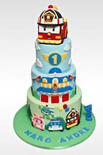 firefighter wedding cake 8 best images about robocarpoli on birthday