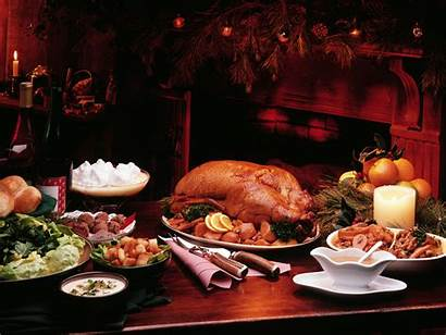 Thanksgiving Dinner Background Computer Cool Turkey Backgrounds