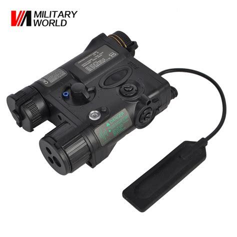 laser light gun buy laser light guns from china laser