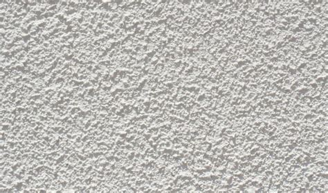 Ceiling Texture Types by 15 Best Ceiling And Wall Texture Types For Home Interior