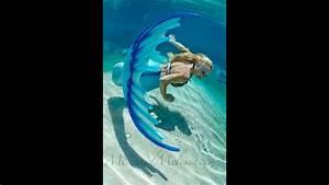 Mermaid Sighting In Mermaid Lagoon