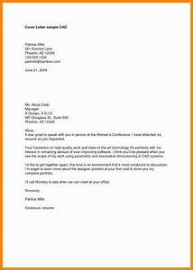 6 examples of application letters for attachment points With write cover letter in email or attach