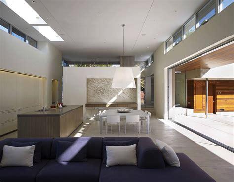 clerestory windows interior design interior design