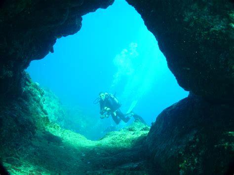 Mauritius-PADI-diving.jpg