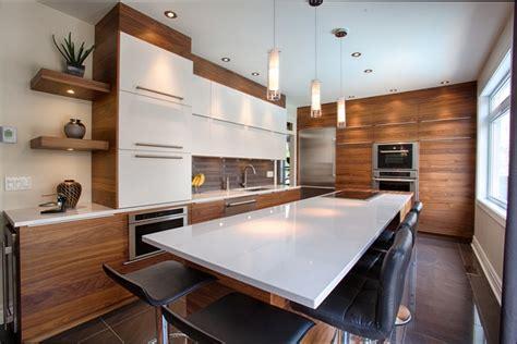 comptoir de cuisine quartz blanc free bon comptoir en bois prix comptoir de cuisine en