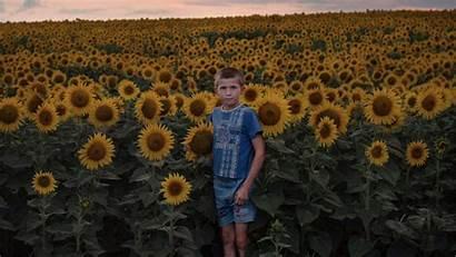 Poverty Moldova Rural Vice Europe Ukraine