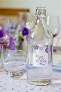 top five hard to and water bottle labels on pinterest With avery wine labels 15516