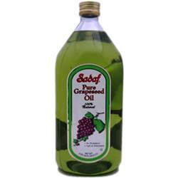 Grapeseed Oil For Hair Images
