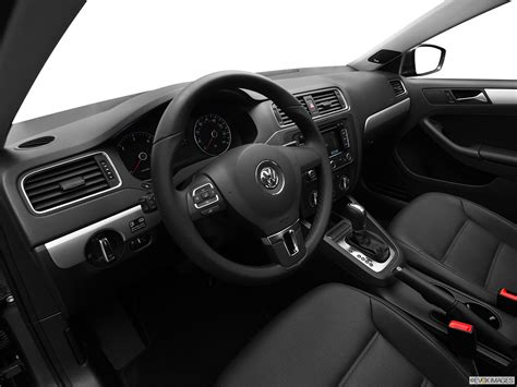 A Buyer's Guide To The 2012 Volkswagen Jetta Tdi
