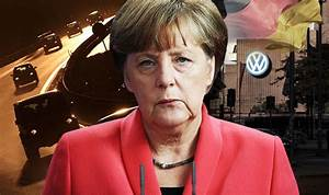 Diesel ban set to hit German carmakers and economy as ...