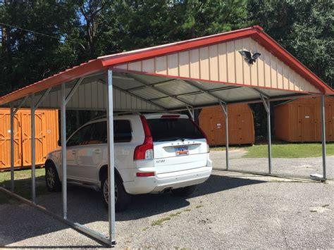 Eagle Car Ports - 17 best ideas about eagle carports on garage