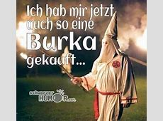 Burka schwarzer Humor lustige Bilder Islam Humor Islam