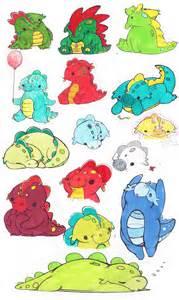 Draw Cute Things