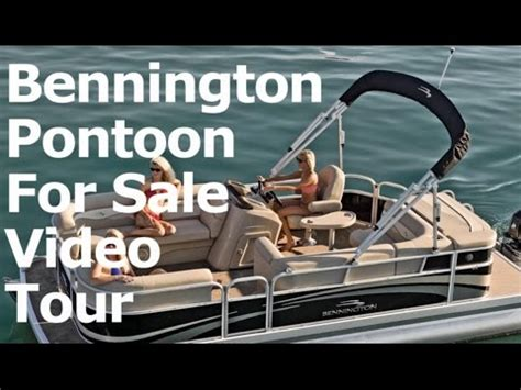 Used Boats For Sale Columbia Sc by Used Boat For Sale Columbia Sc Taconic Golf Club