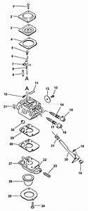 Echo Pp-800 Parts List And Diagram  N 001001    Ereplacementparts Com