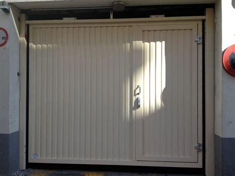 portes de garage fermelec