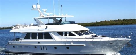 Fishing Boat Builders Australia by Boats For Sale Australia Wooden Boat Builders Australia