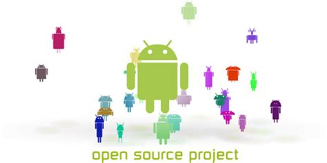 android open source project how s new os smartphone will change the way we