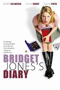 Subscene - Subtitles for Bridget Jones's Diary
