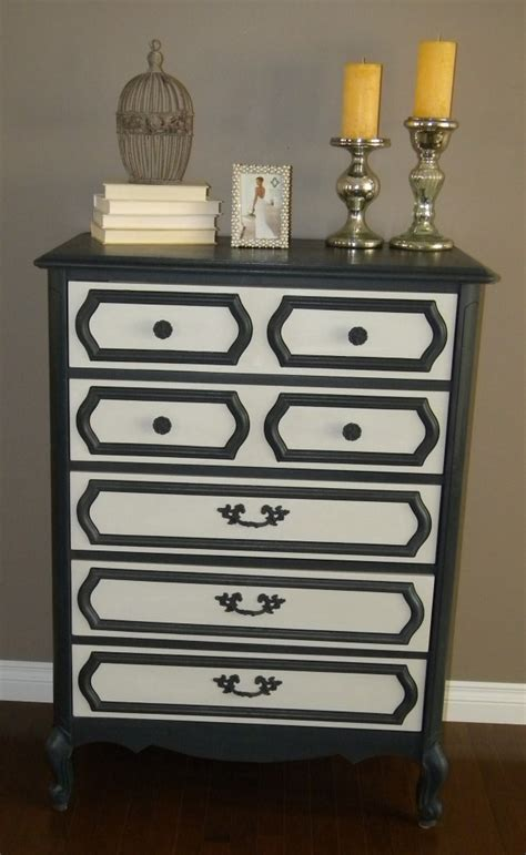 30671 painting furniture white excellent best 25 white painted dressers ideas on