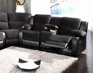 Mf sofa sectional collection 60 fabric sectional sofas for 60s sectional sofa