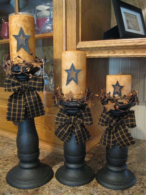 cheap decorations decorations great quality country cheap primitive decor for your home tenchicha com