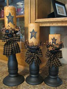 Dining Room Light Fixtures Country Decorations Great Quality Country Cheap Primitive Decor