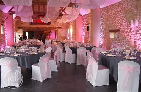 decoratrice mariage le mariage