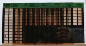 Find Beechcraft Baron 58p  U0026 58tc Wiring Diagram Manual Microfiche Motorcycle In Quincy  Florida