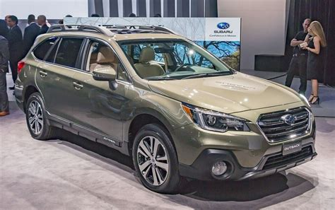 when will the 2020 subaru outback be released subaru outback 2020 release date engine price review