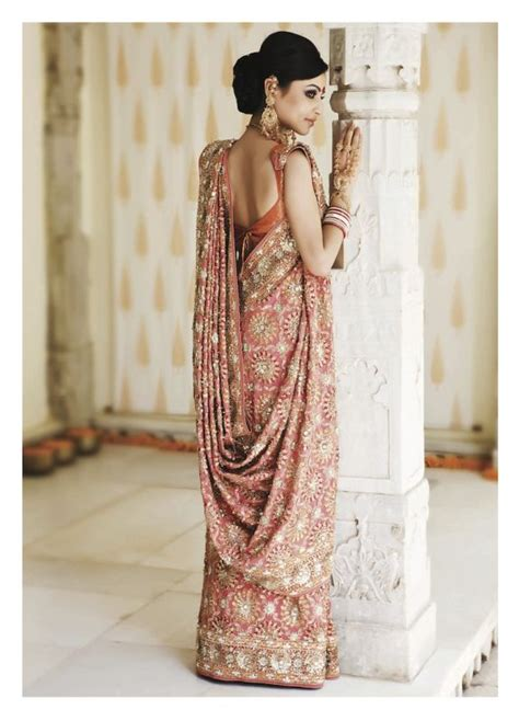 Saree Draping Styles Images - 15 best saree draping images on
