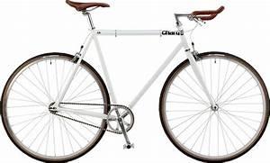 Single Speed Bikes : single speed bike buying guide wiggle guides ~ Jslefanu.com Haus und Dekorationen