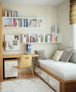 30, Exclusive, Wall, Shelf, Ideas, In, 2021