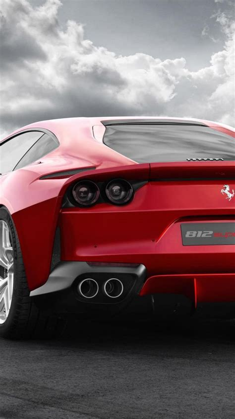 wallpaper ferrari  superfast supercar rare cars