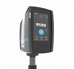 Faro Focus 3d : purchase affordable 3d laser scanners ~ Frokenaadalensverden.com Haus und Dekorationen
