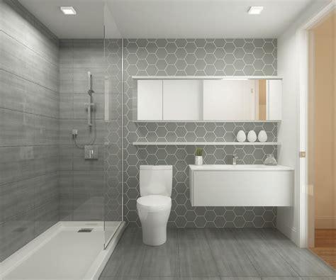 renovation chambre petit guide pour une salle de bain