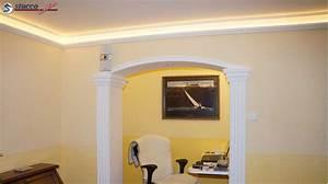 Indirektes licht decke das beste aus wohndesign und for Indirektes licht decke