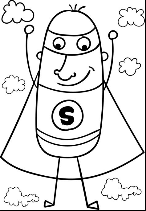 Superman Black And White Free Download Best Superman